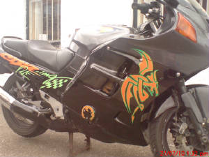 Motor bike Graphics.jpg