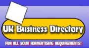 ukbusinessdirectorylogo.jpg